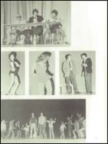1977 Highlands High School Yearbook Page 14 & 15