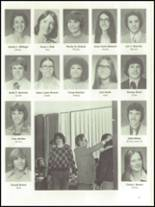 1977 Highlands High School Yearbook Page 22 & 23