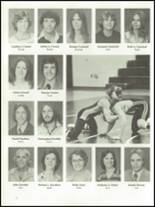 1977 Highlands High School Yearbook Page 26 & 27