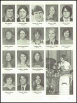 1977 Highlands High School Yearbook Page 30 & 31