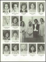 1977 Highlands High School Yearbook Page 36 & 37