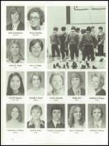 1977 Highlands High School Yearbook Page 38 & 39