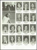 1977 Highlands High School Yearbook Page 46 & 47