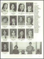 1977 Highlands High School Yearbook Page 48 & 49