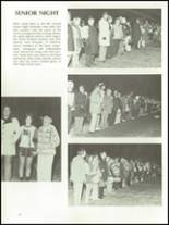 1977 Highlands High School Yearbook Page 62 & 63