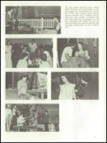 1977 Highlands High School Yearbook Page 64 & 65