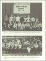 1977 Highlands High School Yearbook Page 80 & 81