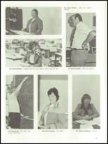 1977 Highlands High School Yearbook Page 98 & 99