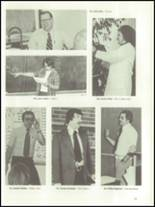 1977 Highlands High School Yearbook Page 102 & 103