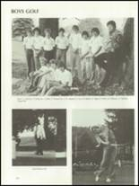 1977 Highlands High School Yearbook Page 106 & 107