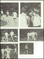 1977 Highlands High School Yearbook Page 112 & 113