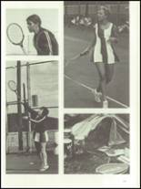 1977 Highlands High School Yearbook Page 114 & 115