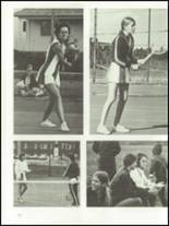1977 Highlands High School Yearbook Page 116 & 117