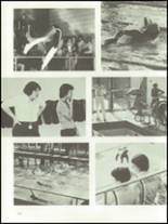 1977 Highlands High School Yearbook Page 120 & 121
