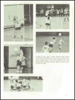 1977 Highlands High School Yearbook Page 130 & 131