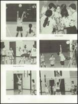 1977 Highlands High School Yearbook Page 132 & 133