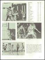 1977 Highlands High School Yearbook Page 134 & 135
