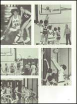 1977 Highlands High School Yearbook Page 138 & 139