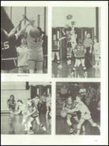 1977 Highlands High School Yearbook Page 140 & 141