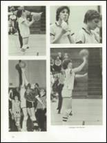 1977 Highlands High School Yearbook Page 142 & 143