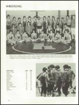 1977 Highlands High School Yearbook Page 144 & 145