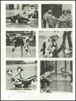 1977 Highlands High School Yearbook Page 146 & 147