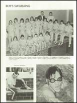 1977 Highlands High School Yearbook Page 148 & 149