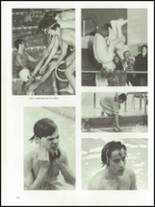 1977 Highlands High School Yearbook Page 150 & 151