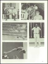1977 Highlands High School Yearbook Page 152 & 153