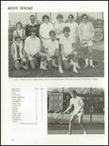 1977 Highlands High School Yearbook Page 162 & 163