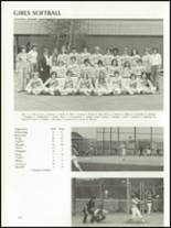 1977 Highlands High School Yearbook Page 166 & 167