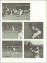 1977 Highlands High School Yearbook Page 168 & 169