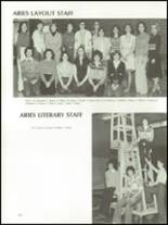 1977 Highlands High School Yearbook Page 182 & 183