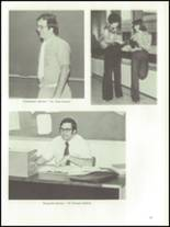 1977 Highlands High School Yearbook Page 184 & 185