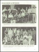 1977 Highlands High School Yearbook Page 186 & 187