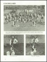1977 Highlands High School Yearbook Page 194 & 195