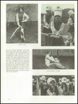 1977 Highlands High School Yearbook Page 196 & 197