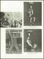 1977 Highlands High School Yearbook Page 200 & 201