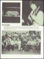1977 Highlands High School Yearbook Page 202 & 203