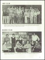 1977 Highlands High School Yearbook Page 210 & 211