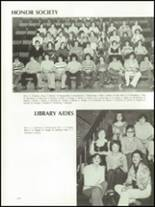 1977 Highlands High School Yearbook Page 214 & 215