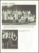 1977 Highlands High School Yearbook Page 216 & 217