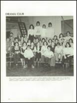 1977 Highlands High School Yearbook Page 218 & 219
