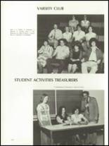 1977 Highlands High School Yearbook Page 224 & 225