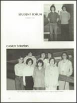 1977 Highlands High School Yearbook Page 226 & 227