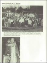 1977 Highlands High School Yearbook Page 228 & 229
