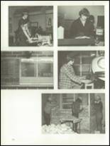 1977 Highlands High School Yearbook Page 232 & 233