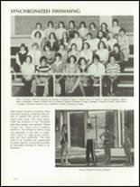 1977 Highlands High School Yearbook Page 236 & 237