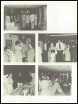 1977 Highlands High School Yearbook Page 240 & 241