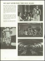 1977 Highlands High School Yearbook Page 244 & 245